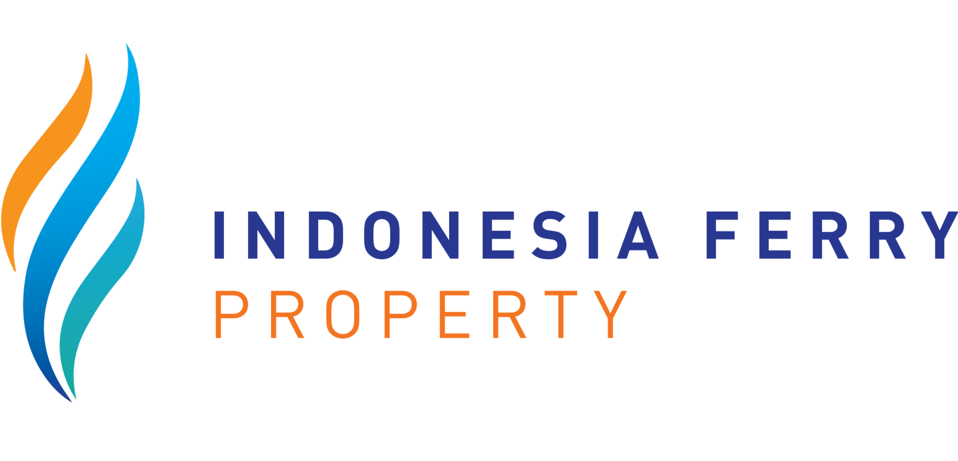 Indonesia Ferry Property